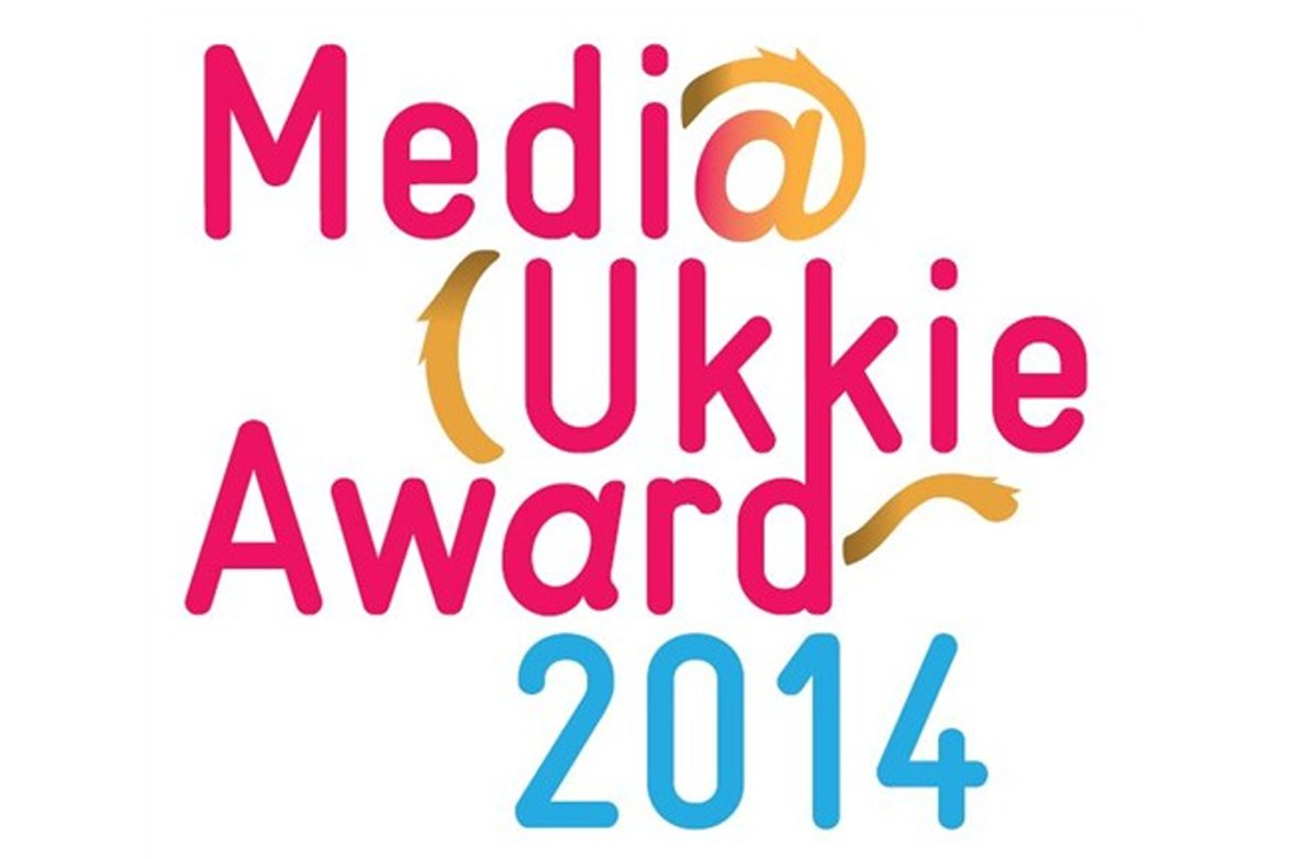 media ukkie awards