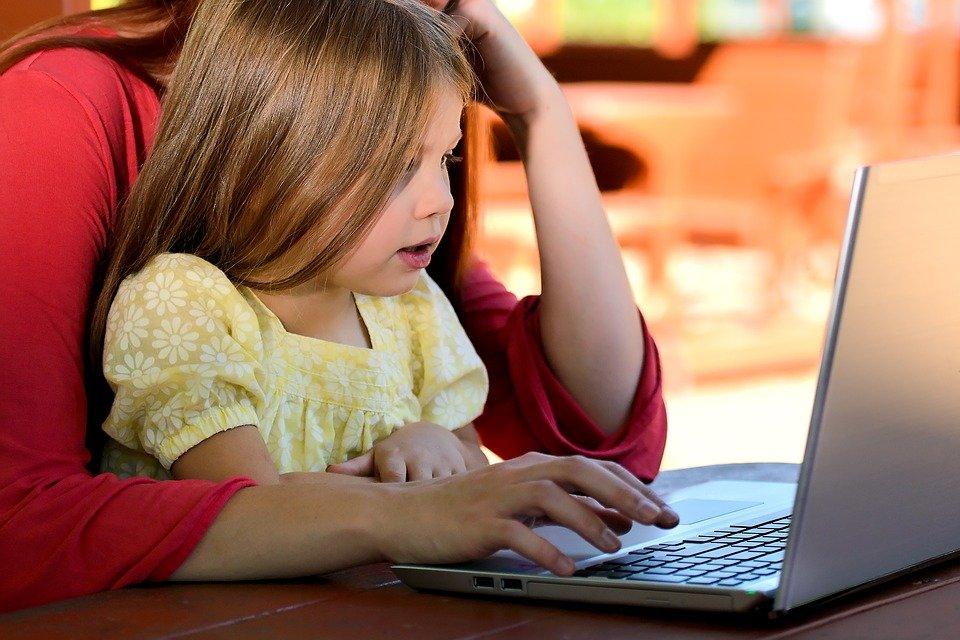 Weet jij welke leerstijl je kind heeft?