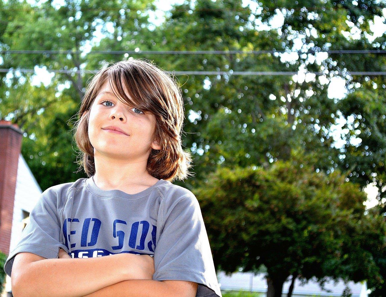 Hoe kun je een kind positief stimuleren?