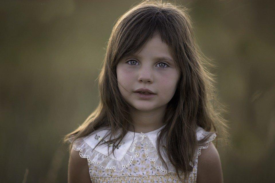 Hoe herken je faalangst bij kinderen?