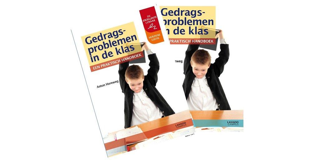 gedragsproblemen_in_de_klas