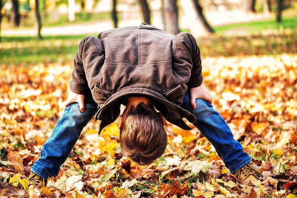 12 tips voor ouders met drukke (ADHD) kinderen