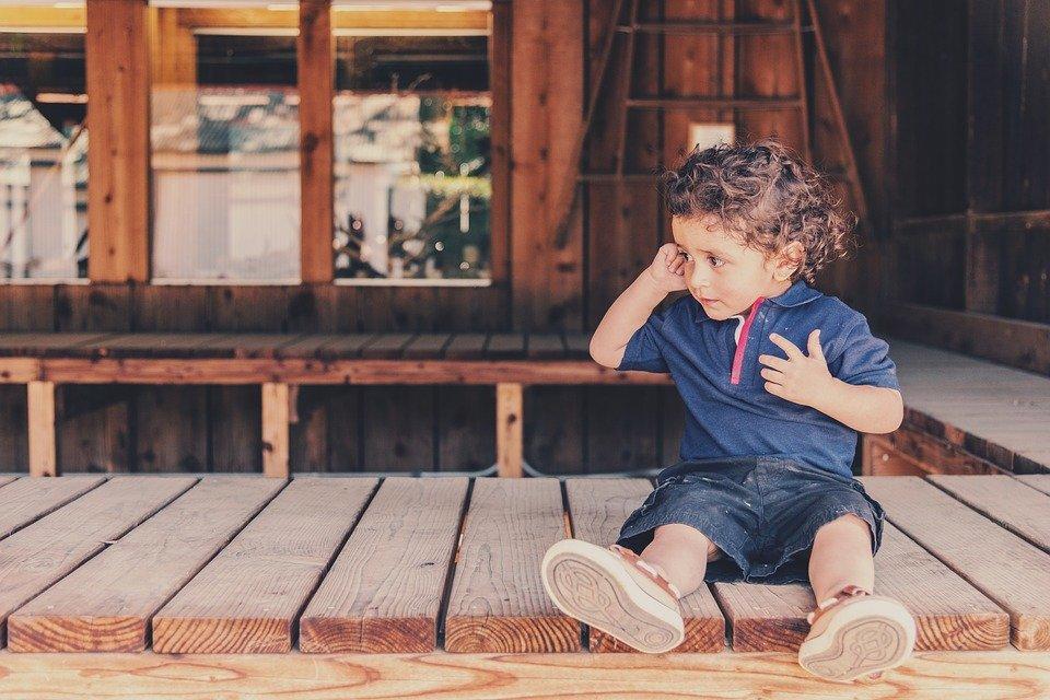 5 Tips om kinderen beter te leren luisteren