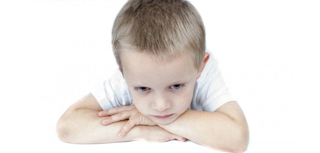 Dyslexie voor kinderen meer dan een leesprobleem!