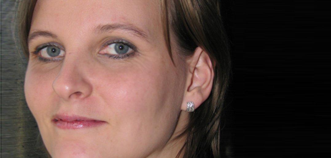 Monica van den Brink