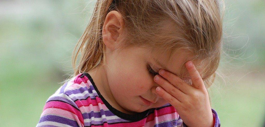 De problemen van beelddenkende kinderen op school