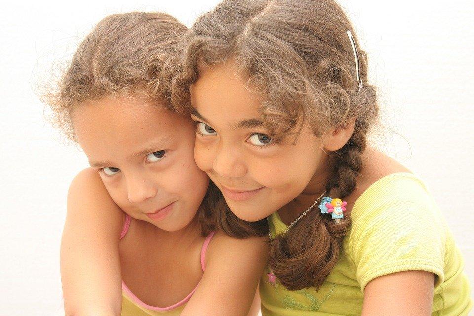 Vijf essentiële tips voor goed opgevoede kinderen