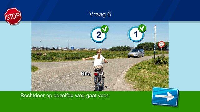 verkeersexamen2