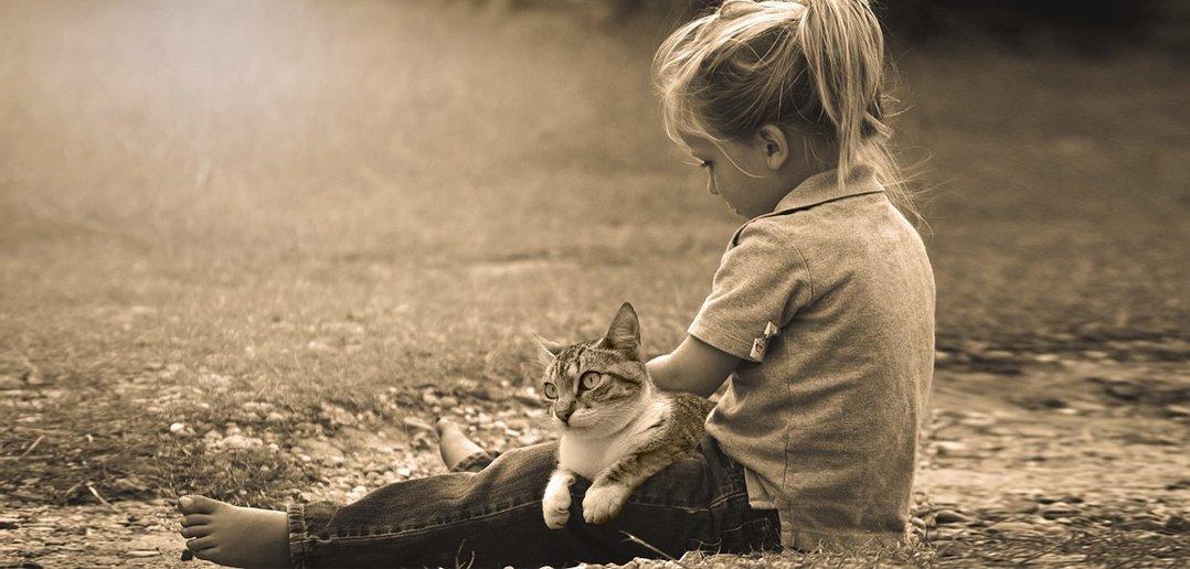 Een vervelend of hooggevoelig kind?