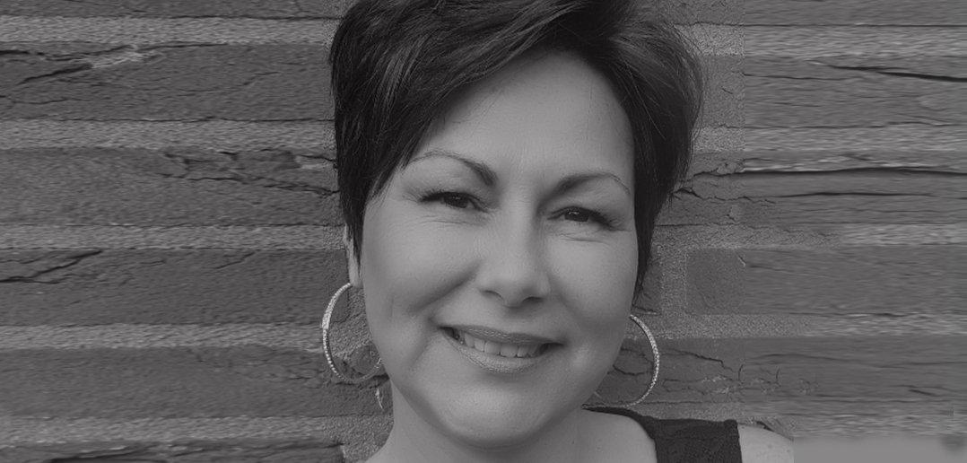 Wendy Overvliet-Pragt