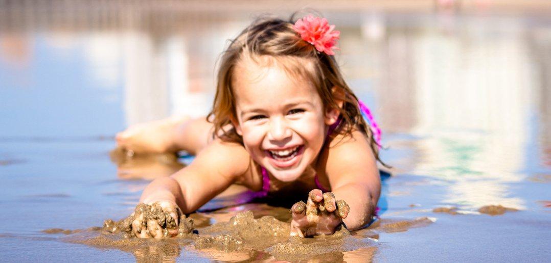 7 Tips voor een gelukkige opvoeding!