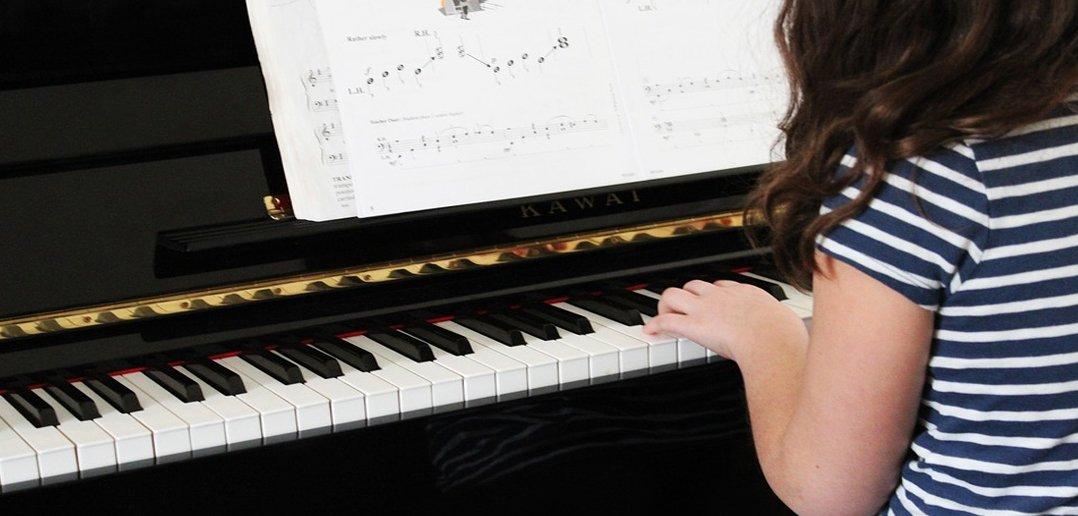 piano_kind