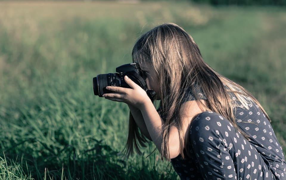 Hoe herken je een beelddenker?