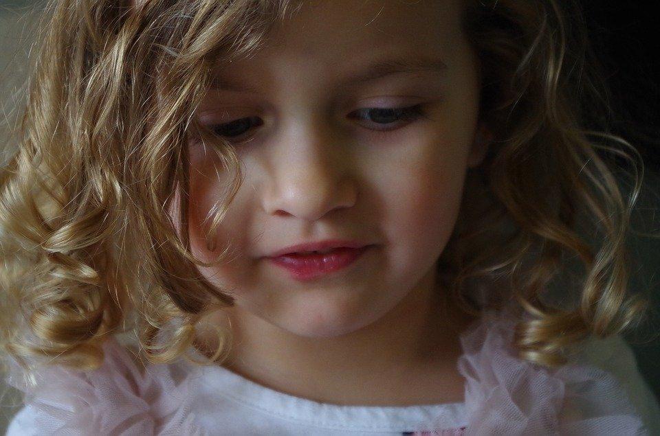 Hoe kun je een hoogsensitief kind begeleiden?