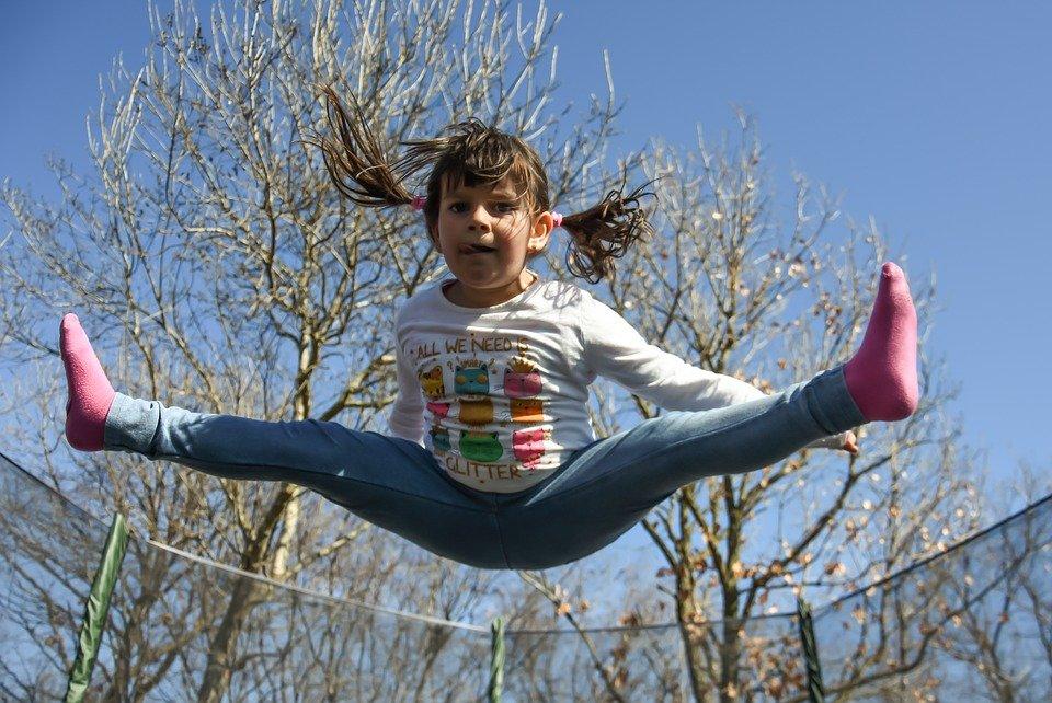 Hoog sensitieve kinderen en kleding