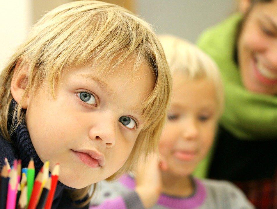Welke hulp biedt een Remedial Teacher?