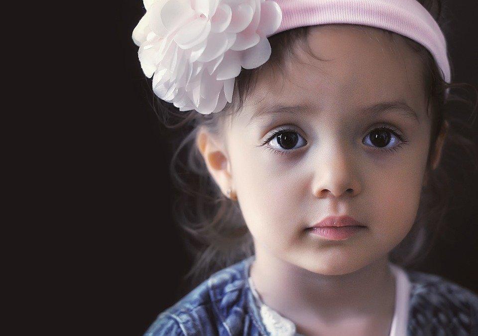 De mooie eigenschappen van een hooggevoelig kind