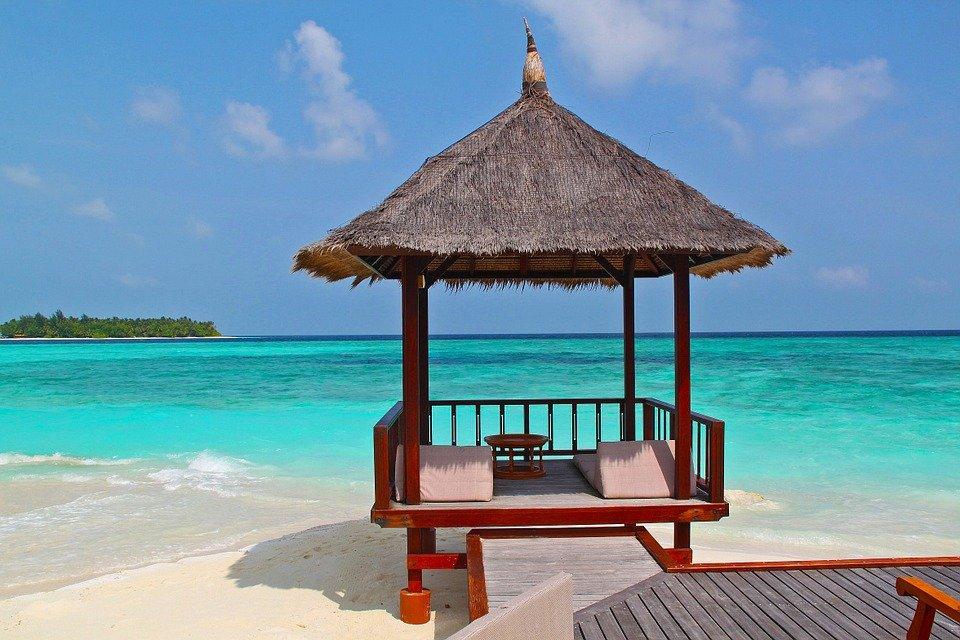 Het positieve effect van vakantie op het mentale welzijn van kinderen