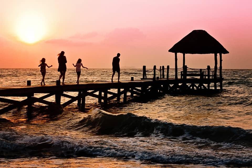 Hoe geniet je optimaal van je vakantie?