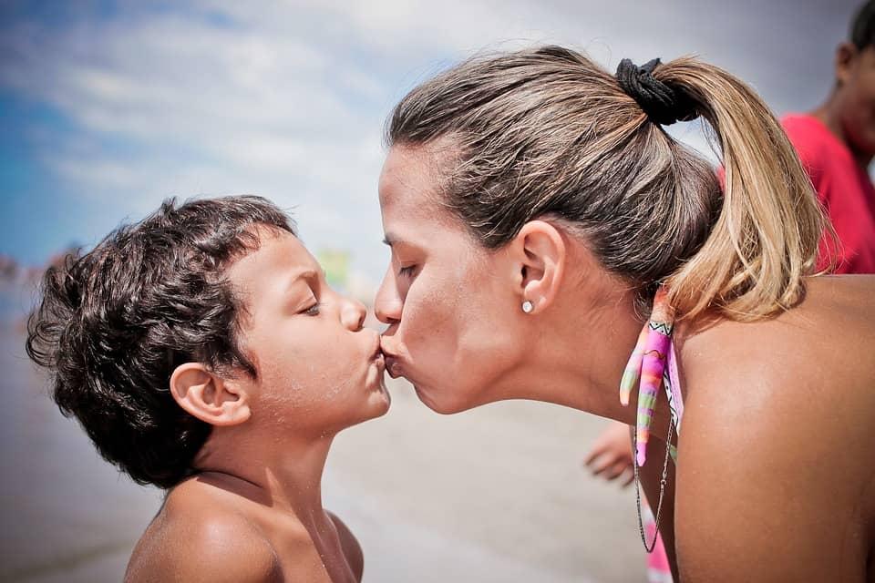 8 dingen die ouders soms nodig hebben om te horen