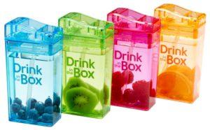drinkbox