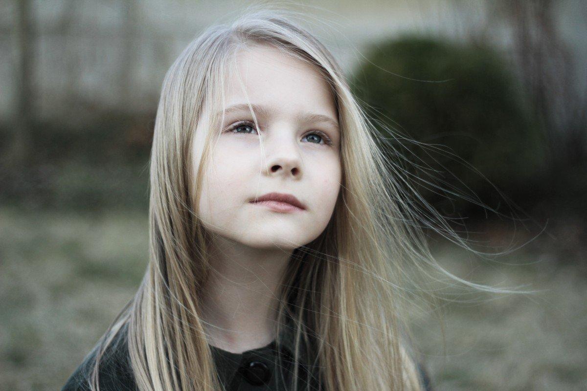 Hoe verbeter je de concentratie van een kind?