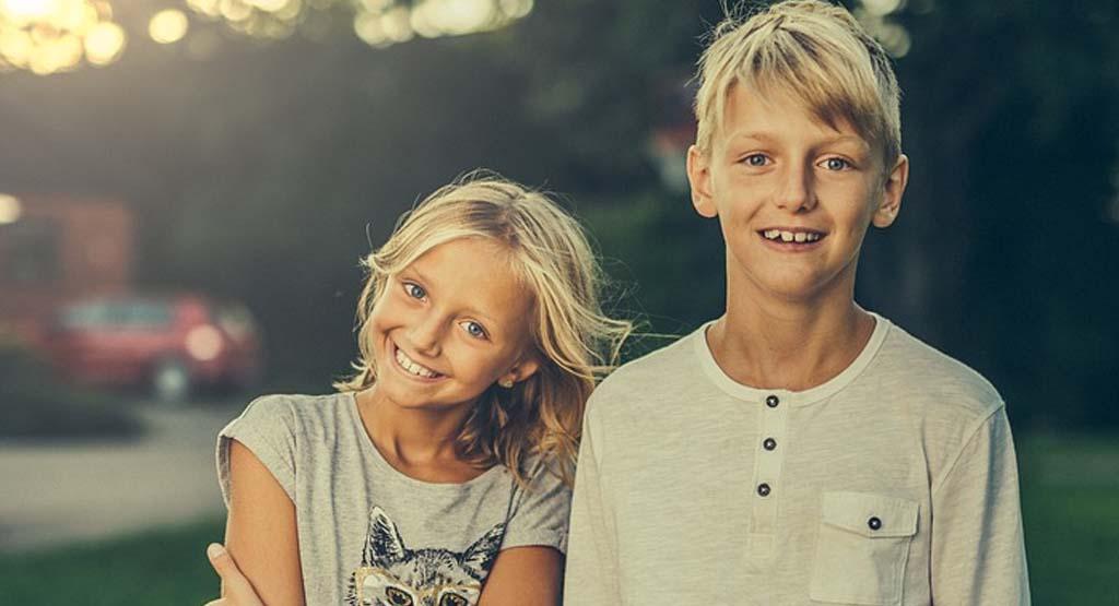 Hoe kun je het beste omgaan met ruzie tussen kinderen?