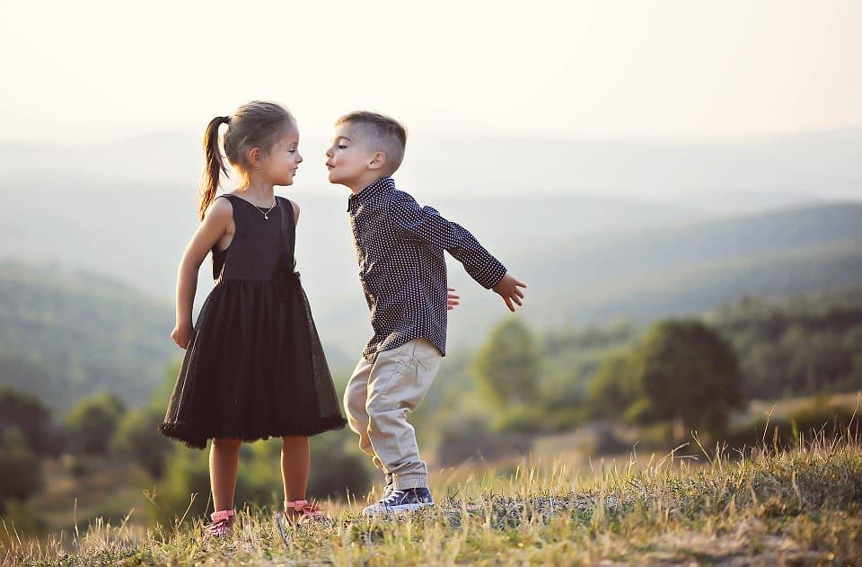 Communicatie: verbaal en non-verbaal
