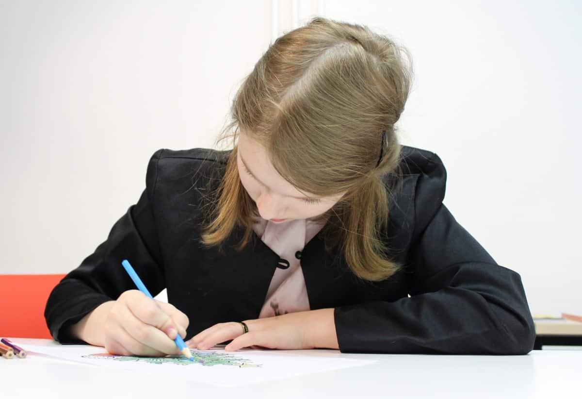 Wanneer een dyslexietest aanvragen?
