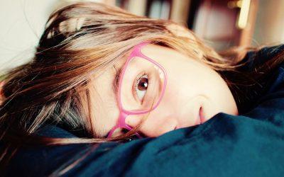Hoe werkt een dyslectisch brein?
