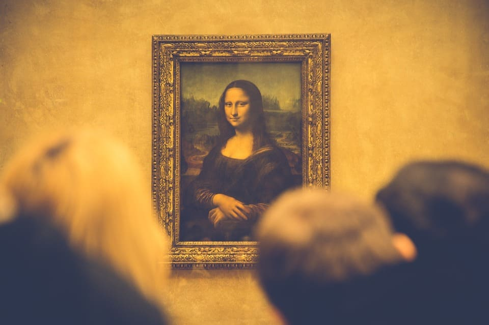 Wat leert een kind van kunst?