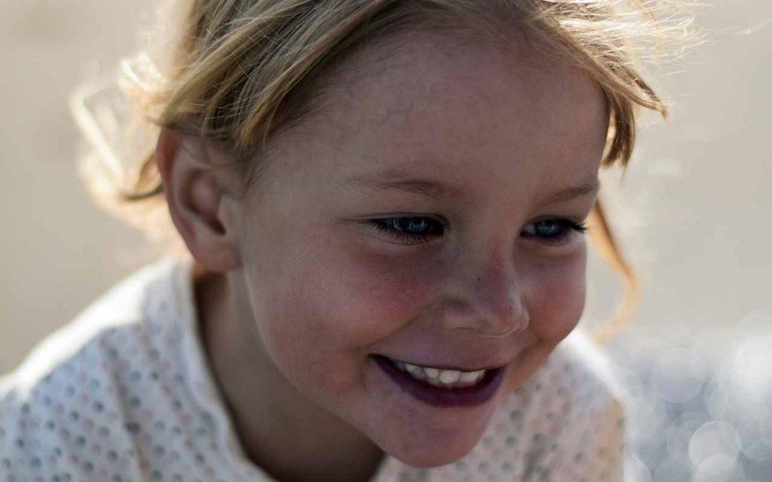 Leerproblemen en primaire reflexen