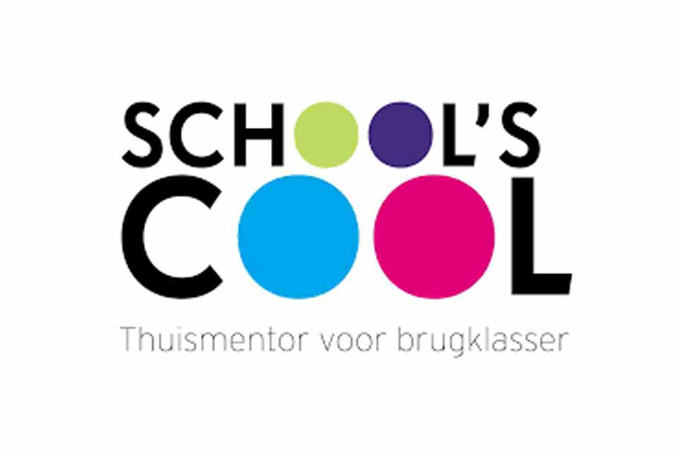School's Cool