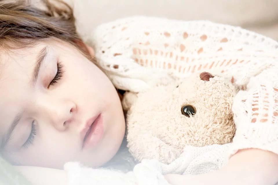 ADHD En Slapen