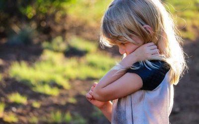 Waarom wordt een kind boos en hoe hiermee om te gaan?
